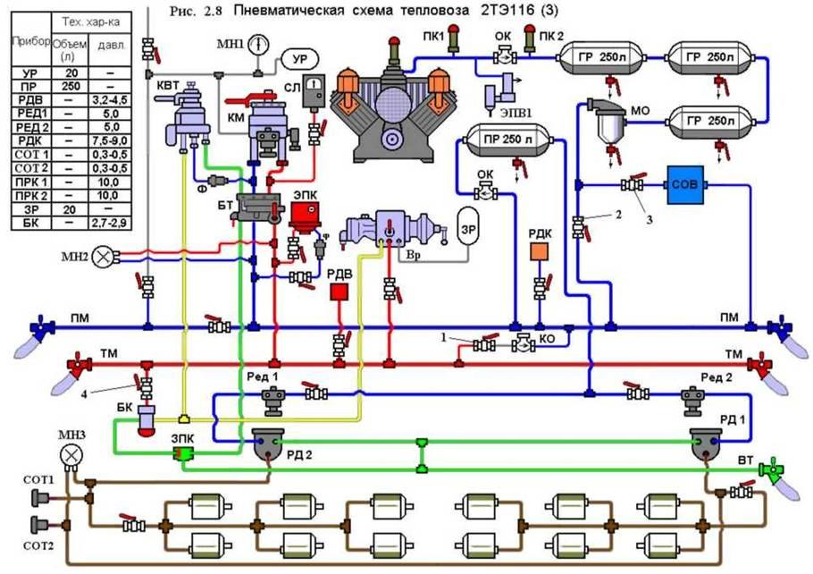 Схема электрическая принципиальная г4 102а схемы сети