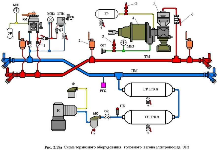 Принципиальная схема телевизора lg cf-21d70.  Зарядное устройство автомобильных аккумуляторов схема.