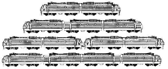 Схема 2эс6 с описанием